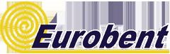Eurobent_logo
