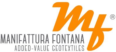 FONTANA-logo-t