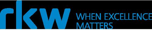 RKW-Logo-Retina