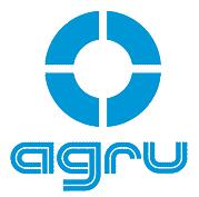 agru_logo