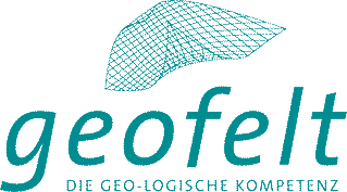 logo_geofelt_1